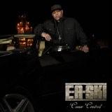 Cruise Control by E-A-Ski (Sep 24, 2012)