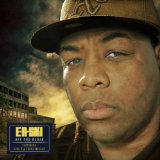 Off The Radar (feat. King T, Young Maylay) by E-A-Ski (Apr 3, 2012)